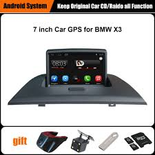 online buy wholesale bmw x3 bluetooth from china bmw x3 bluetooth
