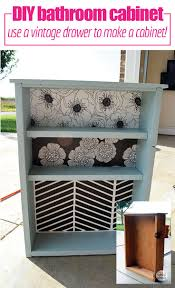 Upcycled Drawer Pet Bed Diy by Best 25 Drawer Ideas Ideas On Pinterest Diy Furniture Hacks