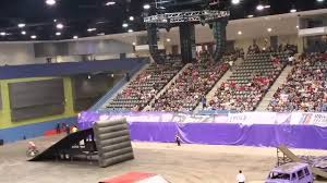 monster truck show tonight monster jam tucson 2015 youtube