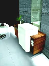 ceramic bathroom tile modern tiles design magnificent ideas and