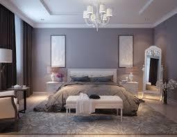 Dream Bedroom Bedroom Expansive Dream Bedrooms For Teenage Girls Medium