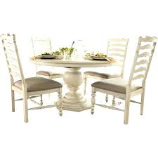 small round dinette table small dinette table incredible dining room table and chairs for