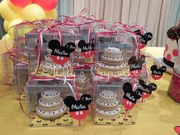 mickey mouse party favors disney mickey mouse themed birthday party dessert table disney