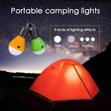 compare prices on operation lamp online shopping buy low price