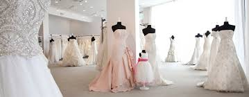 Wedding Dress Shop Bridal Shop Wedding Store Bijou Bridal Honolulu Hawaii