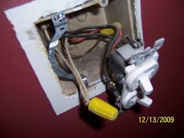 double switch wiring problem electrical diy chatroom home