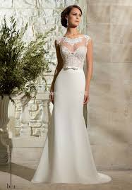 mermaid style wedding dress mermaid style wedding dress dresses