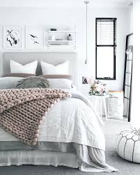 incredible pink and white bedroom furniture large size of pink