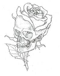 cool flower drawings full size of coloring ways to draw a rose