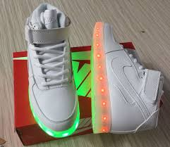 light up high tops nike nike light up shoes promo code nike light up shoes cheap nike air