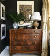Decorating Bedroom Dresser Decorating A Bedroom Dresser Best 25 Bedroom Dresser Styling Ideas