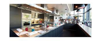 cours de cuisine picardie cours cuisine pâtisserie enfant école scook annesophiepic valencedrôme