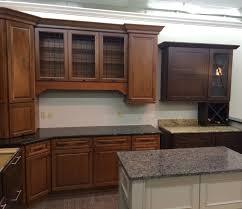 Great Home Designs by Kitchen Kitchen And Bath Design Center Home Design Great