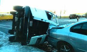 hartford man gets 425 000 in freak car accident connecticut law