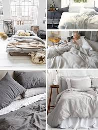 Linen Bedding Sets Linen Obsessed Closet Patterns