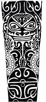 gallery for polynesian mask designs moai mods