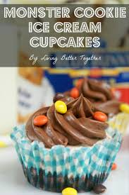 188 best cupcakes cakes ice cream images on pinterest