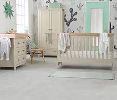 Baby Nursery Sets Furniture Nursery Furniture For Baby S Room Mothercare