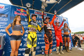 ama motocross points standings results sheet unadilla motocross feature stories vital mx