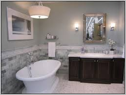 Decorating Windows Inspiration Decorating A Small Bathroom With No Window Windows Bathroom Ideas