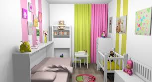 idée peinture chambre bébé fille idée peinture chambre bébé mixte deco chambre mixte free couleur