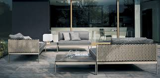 moebel design italienische möbel design home design ideas gervasoni möbel