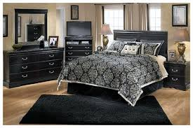 bobs bedroom furniture timberlake bedroom furniture collections