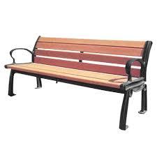 heritage bench 146