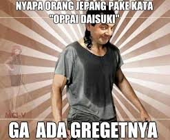 Meme Maker Indonesia - https www facebook com memecomicindonesia ref ts ts meme comic