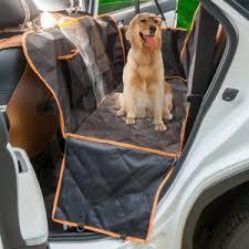 car seat covers archives mini pet supplies