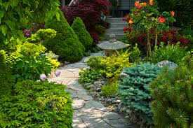 Done Right Landscaping by Landscaping Company In New Haven East Haven Ct 203 314 3909