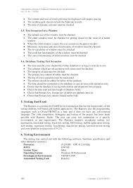 Lpn Resume Template Free by Size Of Resumelpn Resume Formidable Lpn Resume References