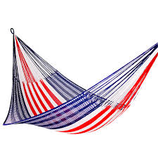 hand woven hammocks yellow leaf hammocks groupon