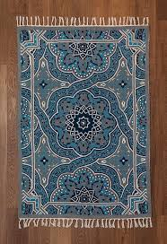 best 25 affordable area rugs ideas on pinterest inexpensive