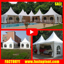 Pergola Gazebo With Adjustable Canopy by Aluminum Pergola Gazebo Aluminum Pergola Gazebo Suppliers And