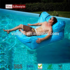 floating bean bag chair floating bean bag chair suppliers and