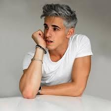 men s 50 hottest hair color ideas for men in 2017 hot hair colors