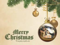 printable christian cards happy holidays