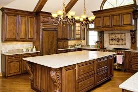Chattanooga Cabinets 100 Kitchen Cabinets Chattanooga 100 Led Home Interior