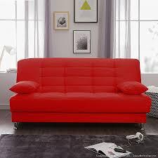 canape fushia canape lit design confortable canape best canape fushia hi res