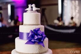 the big day mark u0026 ashley u0027s wedding photos u2013 carter photography