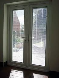 integral blinds for homes across london surrey and the south east