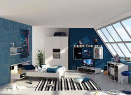 wandgestaltung für jugendzimmer wandgestaltung jugendzimmer blau minimalistische haus design