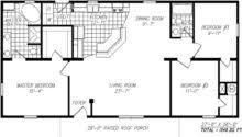 most popular floor plans 21 best metal homes plans home plans blueprints 71206