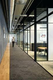 Executive Office Design Ideas Office Design Nidera Offices Rotterdam Office Interior Design