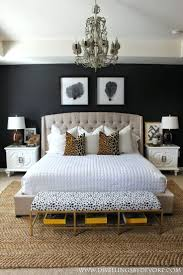 wall ideas accent wall living room popular living room accent