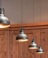 Pendant Track Lighting Kit Hanging Track Lighting Fixtures Bar Cotton