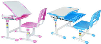 Children Chair Desk Children U0027s Office Chair Choose Best Desk Chair For Kids Study