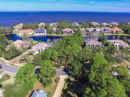 regatta bay homes for sale search regatta bay fl real estate listings