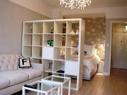 room devider ikea bedroom dividers gallery with studio room divider